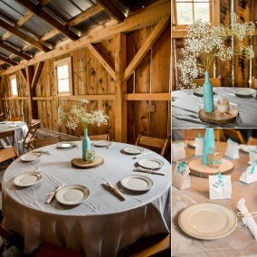 BM_wedding_Milestone_Barn-24