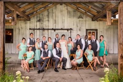 BM_wedding_Milestone_Barn-275