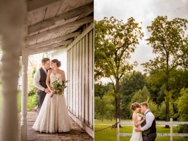 BM_wedding_Milestone_Barn-351