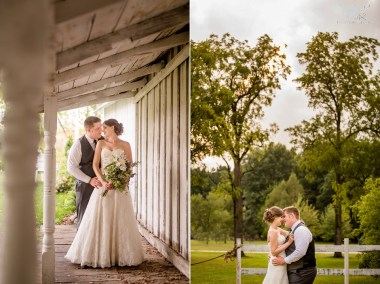 BM_wedding_Milestone_Barn-351
