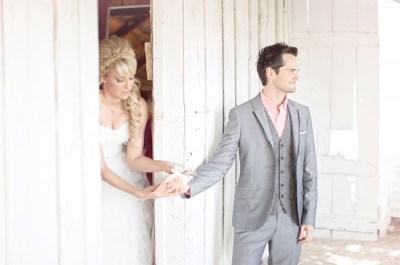 glassjar-wedding-04
