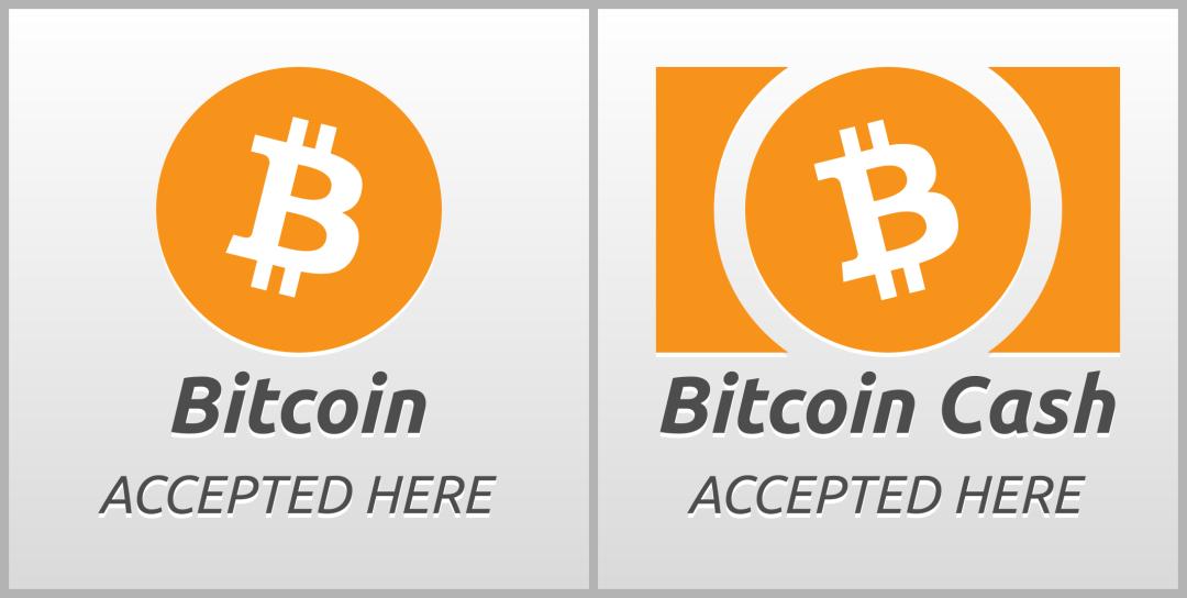 Bitcoin Milestone barn