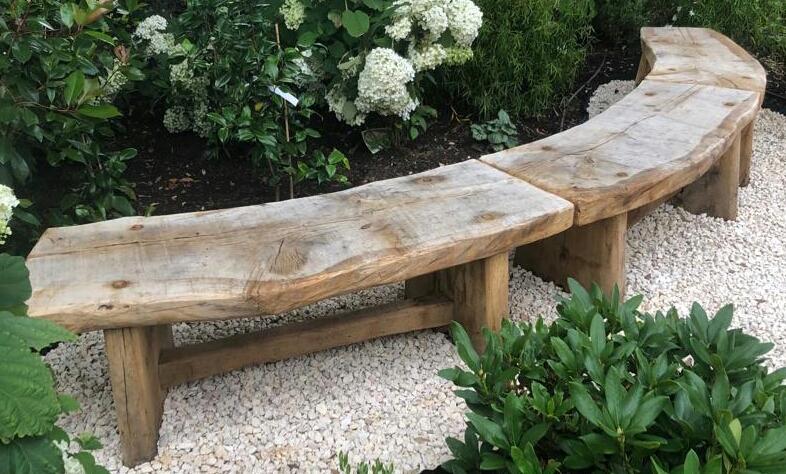 rustic oak furniture rustic carpentry
