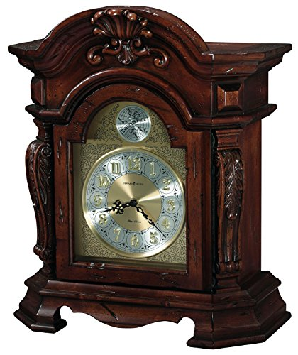 Howard Miller Beatrice Clock