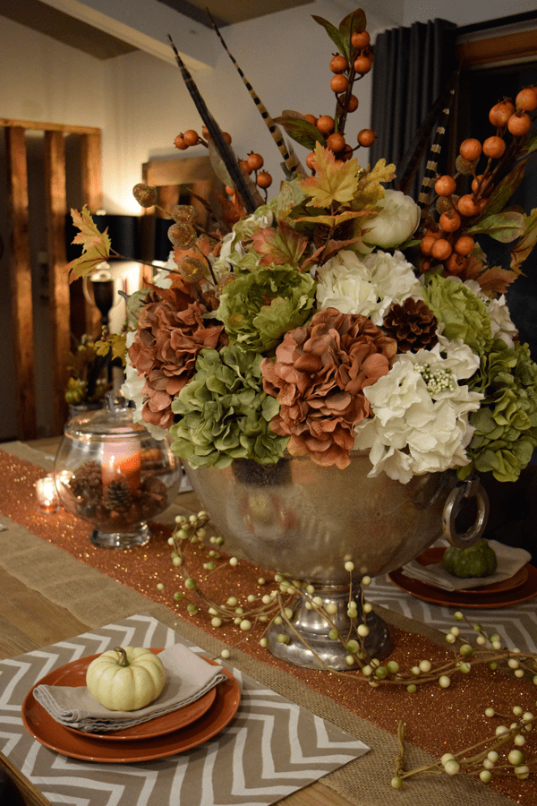 Fall_table_1