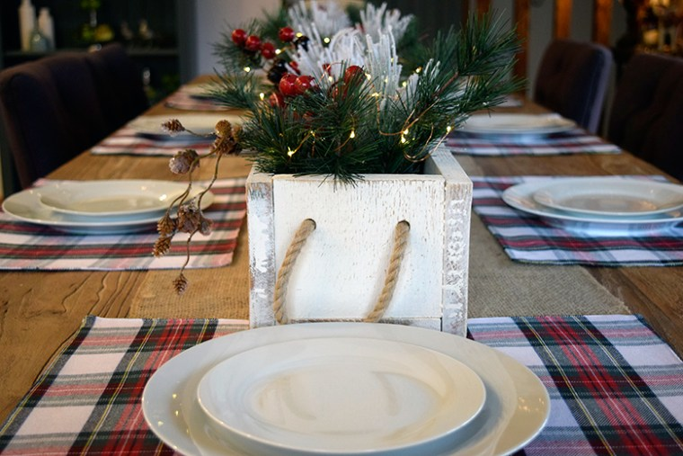 Christmas_centerpiece_7