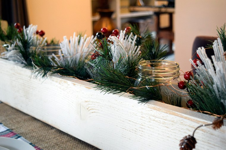 Christmas_centerpiece_9