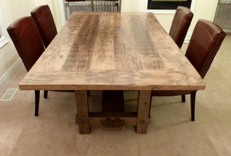 hand-hewn-elm-rustic-4x4-trestle-table-with-weathered-finish-1024x691