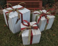 wood-metal-christmas-boxes-2-1170x937
