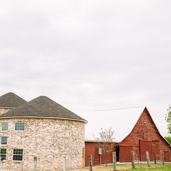 Wedding Venue Wedding Chapel In Van Alsyne TX Rustic