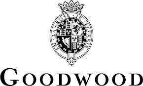 goodwood