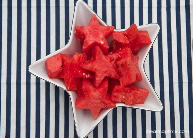 watermelon-stars-