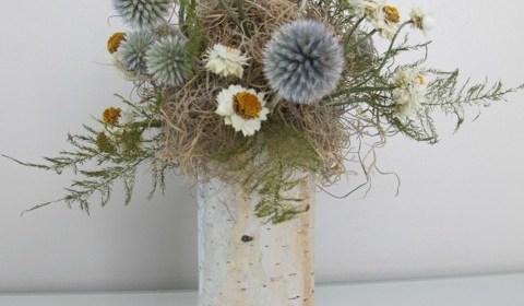 GIVEAWAY: Brie's Honeybees & Flowers Feature