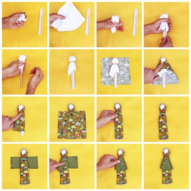 How-to-Make-a-Doll-BABBLE-DABBLE-DO-Steps-collage