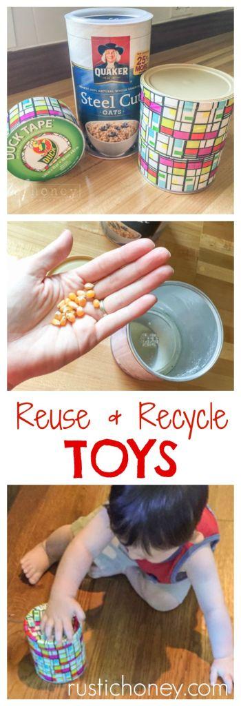 recycletoys