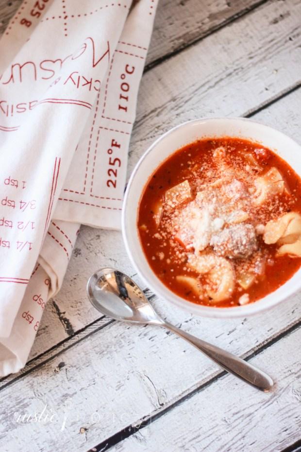 Italian-Sausage-Tortellini-Soup (6 of 11)