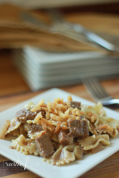 beef-and-noodle-recipe (5 of 7)