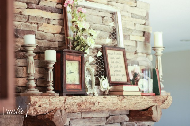 Valentines-Day-Fireplace-Mantle-Decor (15 of 17)