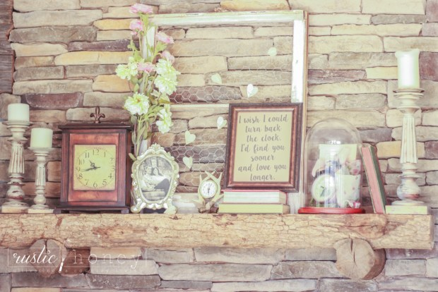 Valentines-Day-Fireplace-Mantle-Decor (16 of 17)
