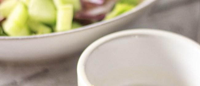 DIY-Salad-Bar (10 of 13)