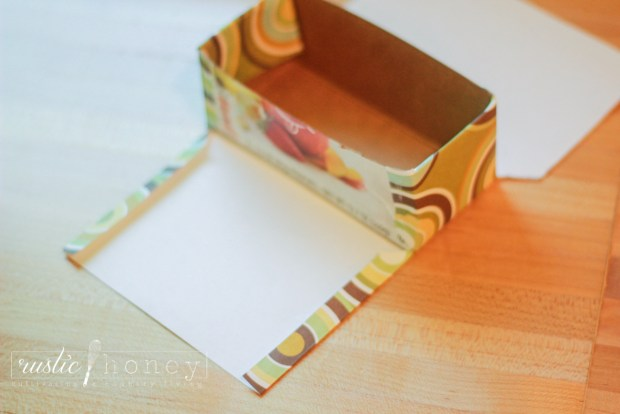 DIY-Upcycled-Drawer-Organizers (10 of 30)