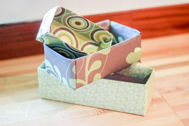 DIY-Upcycled-Drawer-Organizers (26 of 30)
