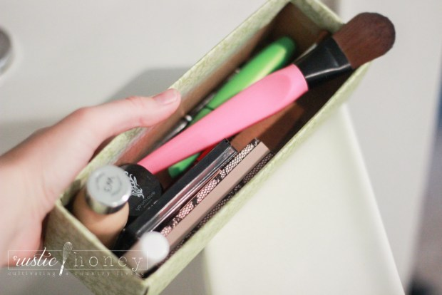 DIY-Upcycled-Drawer-Organizers (30 of 30)