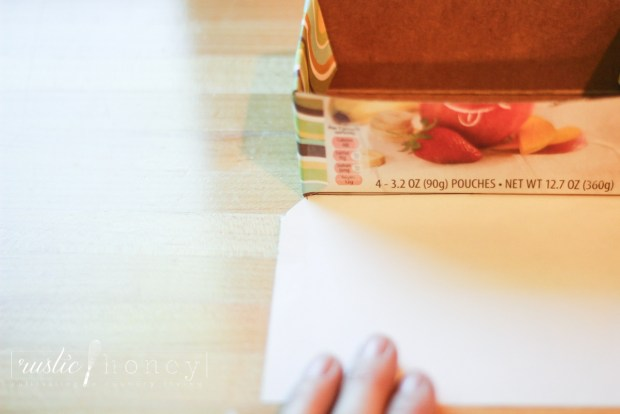 DIY-Upcycled-Drawer-Organizers (9 of 30)