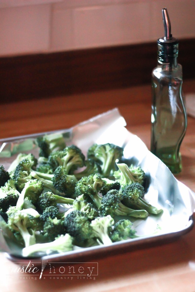 roasted-broccoli-how-to (3 of 4)