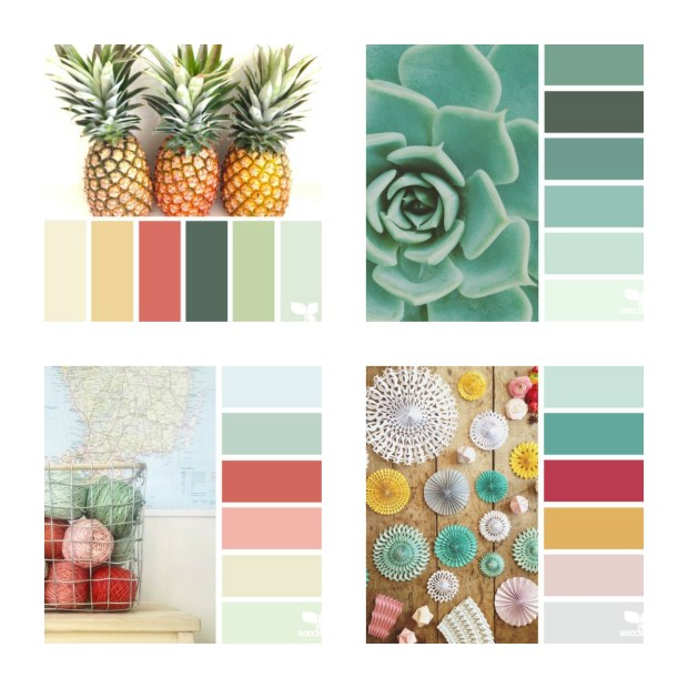 summer-color-inspiration