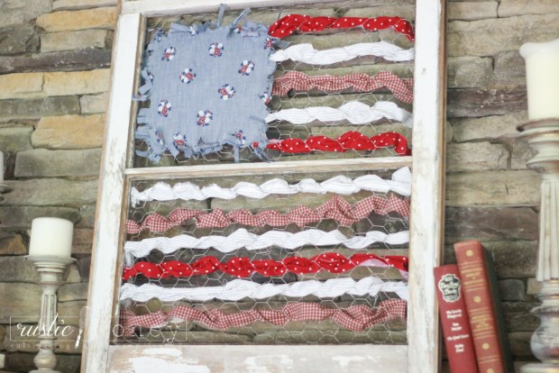 patriotic-flag-DIY-decor-fabric-scraps (10 of 18)