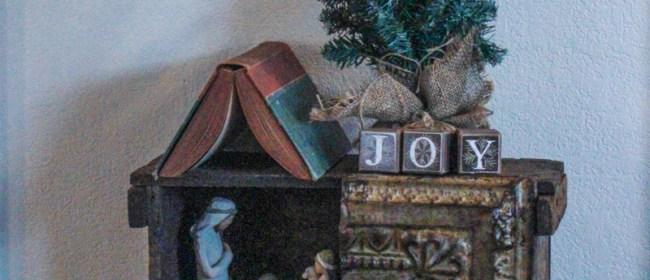 farmhouse-christmas-tour-32-of-37