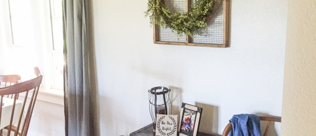 easy-boxwood-wreath-diy-craft (13 of 13)