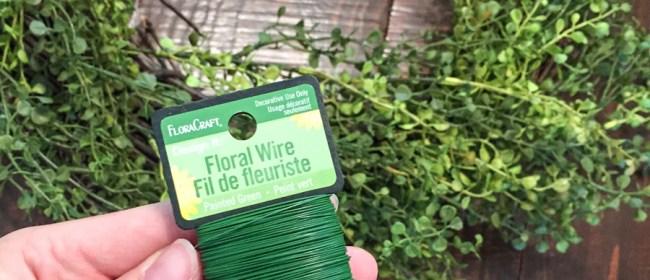 easy-boxwood-wreath-diy-craft (6 of 13)