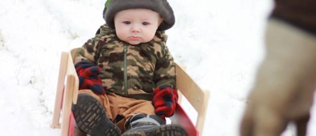 Moran-boys-winter-january-2018 (9 of 17)