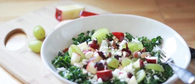 spring-kale-salad (9 of 10)