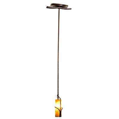 kalco lighting napa mini pendant