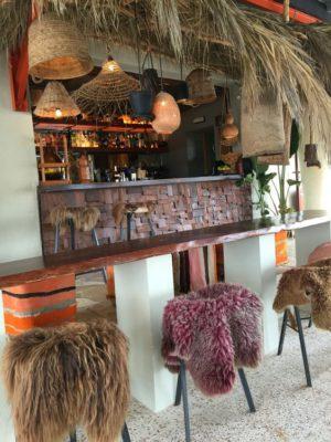nomad-bar