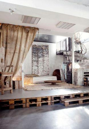nomad-slaapkamer