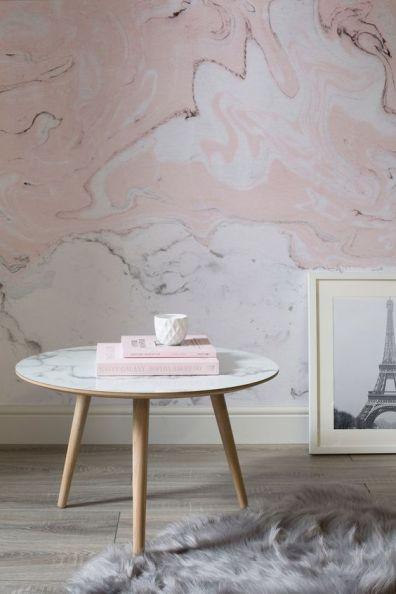 Patone kleur roze