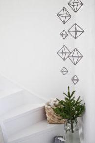 geometrisch kerst1