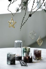 geometrisch kerst3
