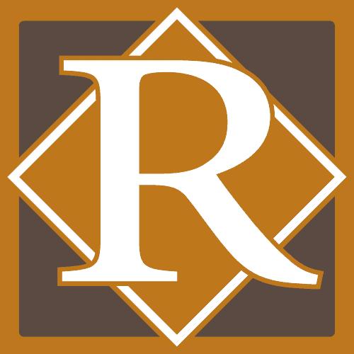 rustico tile stone saltillo tile