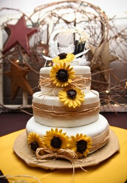 Rustic Wedding Cakes Ideas rustic wedding cake toppers design basic 10 on