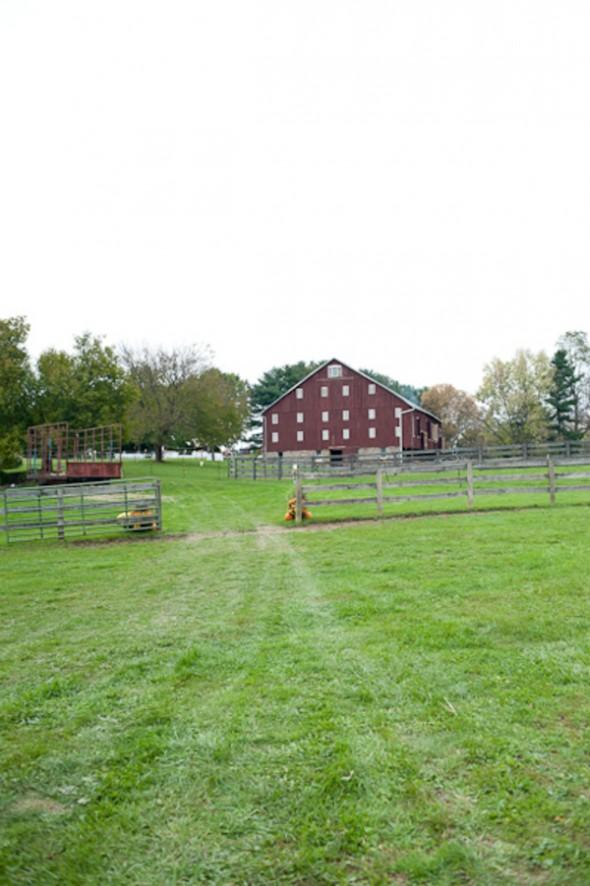 Wedding Barn Rental Near Me