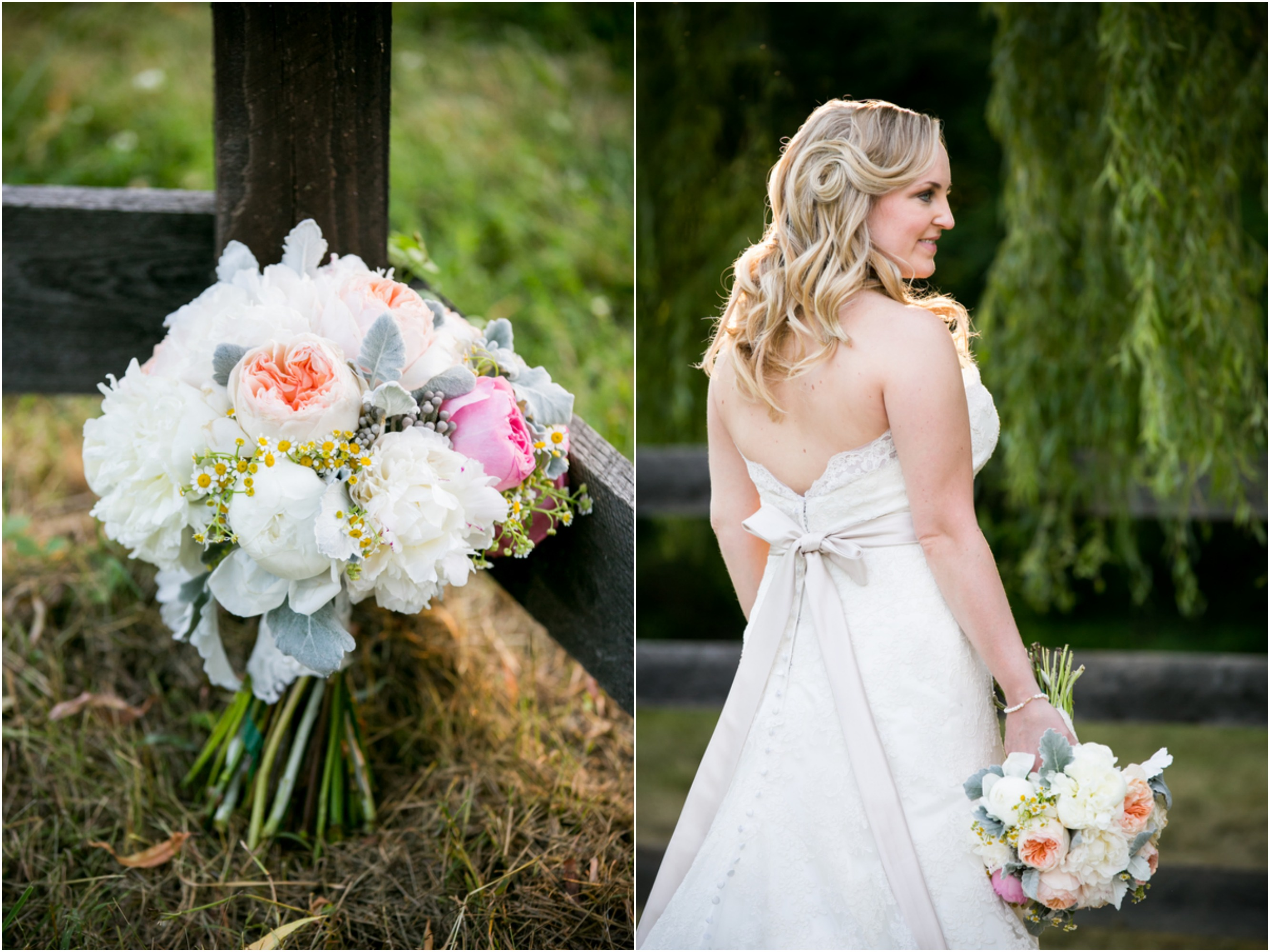Outdoor Wedding Decorations Fall