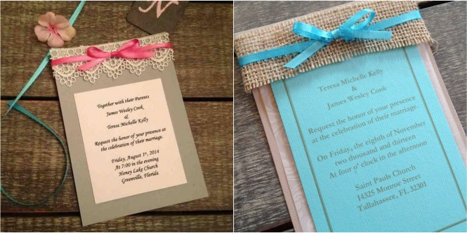 Full Size Of Designs Homemade Wedding Invitations How To Plus Bunting In Conjunction