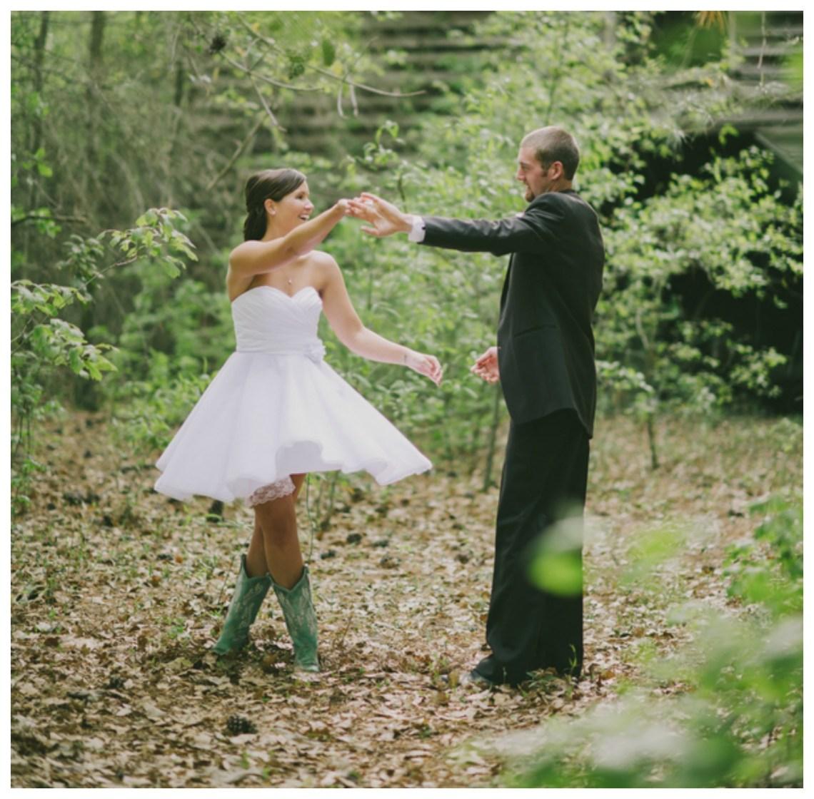 Image Result For Western Wedding