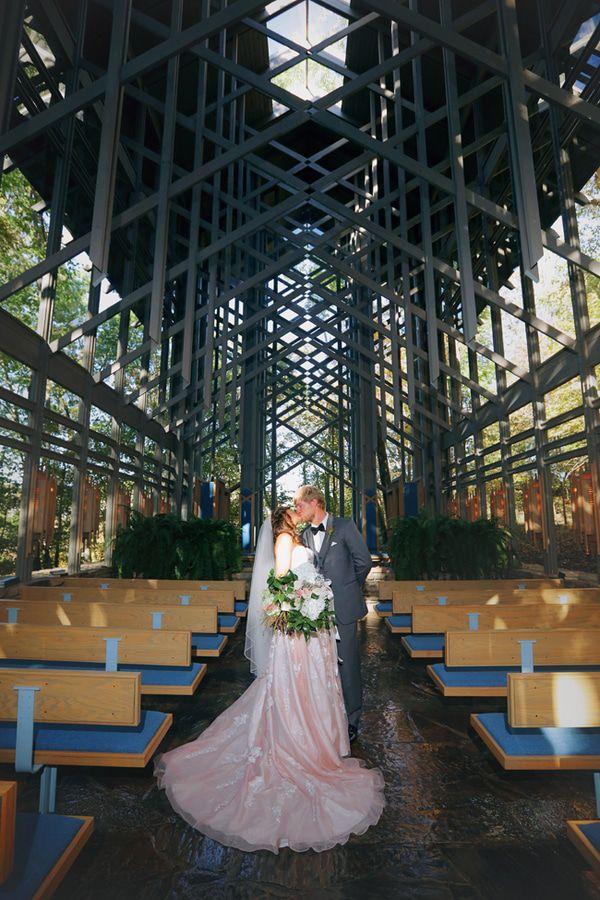 Rustic Mountain Wedding Invitations