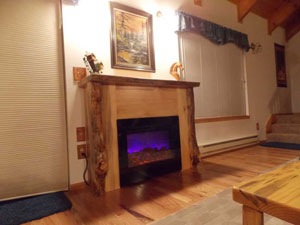 electric-fireplace-blue-300